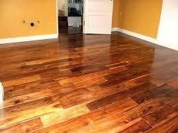 best engineered wood flooring brands hardwood reviews fresh unique top rated of engine