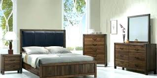 american freight bedroom set – baycao.co