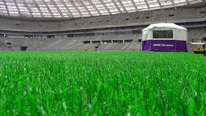 hybrid pitch grass reinforced grass hybrid technology sisgrass