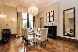 nice dining rooms. Nice Dining Room Rooms L