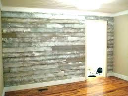 tiles stick wood paneling wood wall paneling l