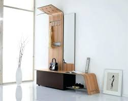 entry foyer furniture. Modern Entryway Furniture For Decorations 15 Entry Foyer