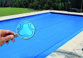 pool covers.  Pool For Pool Covers