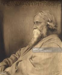 rabindranath tagore stock photos and pictures getty images n philosopher poet and painter rabindranath tagore circa 1925