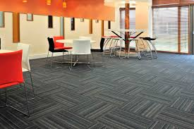 fice Carpet Tiles Pattern New Decoration Trends fice