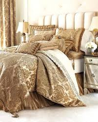 luxury hotel bedding sets image detail for modern luxury bedding sets interior design interior design ideas