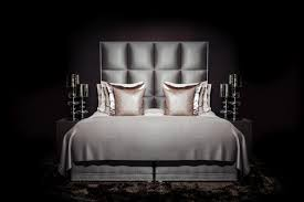 Metropolitan Bedroom Furniture Beds Categorieen Eric Kuster Metropolitan Luxury