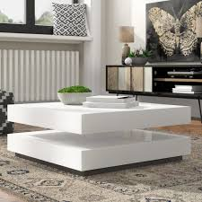 Your living room coffee table can be the highlight of your space. Couchtisch Lena Mit Stauraum In 2021 White Coffee Table Living Room Center Table Living Room Table Decor Living Room
