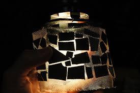 Homemade Solar Lights Diy Solar Panels