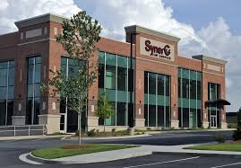 office building design. Traditional Exterior With Metal Frame Construction Office Building Design T