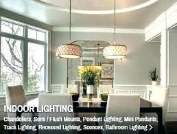 change recessed light to flush mount fancy recessed light chandelier change recessed light to pendant chandeliers