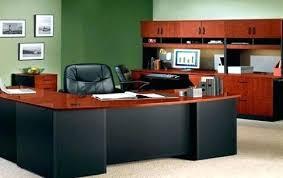 high end office desk. Quality Office Desks Best Collection Of High Wooden Furniture . End Desk