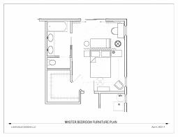 master bedroom furniture layout. Master Bedroom Layouts Layout Ideas Plans Furniture Arrangement . O