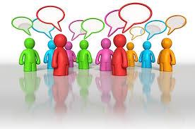 7 Strategies for Increasing Your Blog Comments - Michael Hyatt