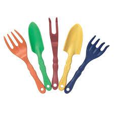 childrens garden tools set. Loading Zoom Childrens Garden Tools Set