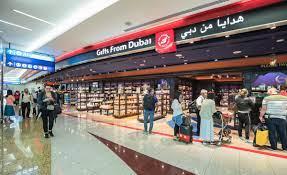 """Dubai Media Office på Twitter: """"سوق #دبي الحرة تتوقع تسجيل مبيعات سنوية  بقيمة ملياري دولار هذا العام في رقم قياسي في تاريخ السوق منذ انطلاقته قبل  35 عاماً.… https://t.co/2IJmABpbD7"""""""