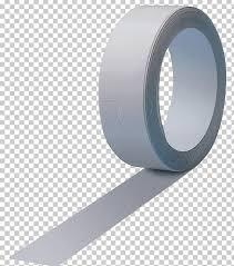 Magnetic Tape Craft Magnets Germany Ribbon Magnetism Png