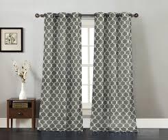 Silver Bedroom Curtains Beautiful Bedroom Curtains In St Maarten Pennys