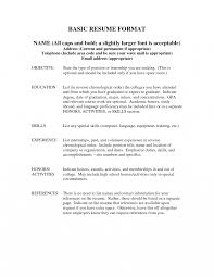 Should I Include References On My Resume How Should My Resume Formatted Remarkable Professional Reference 17