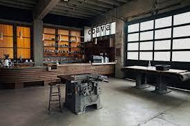 4321 se hawthorne blvd portland or 97215 14 Best Coffee Shops In Portland Or Conde Nast Traveler