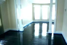 wall colors for dark floors dark wood floor wall colors for floors brown white walls with wall colors for dark floors
