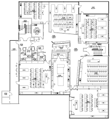 furniture layout plans. Plan Furniture Layout Dazzling Floor Store Plans I