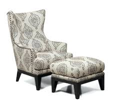 chaise lounge on um size of chaise lounge purple chair and ottoman eggplant accent