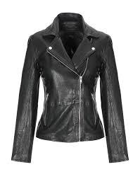 y a s biker jacket