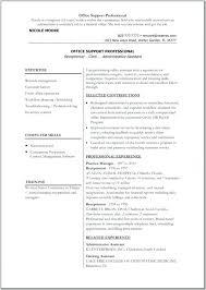 Free Resume Software New Publisher Resume Templates Windows Resume Template Resume Templates