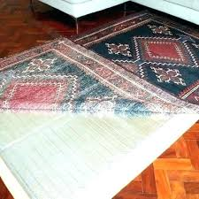 lovely under rug mat or heater heated pad