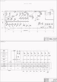Курсовые и дипломные проекты по электроснабжению Чертежи РУ Дипломный проект Электроснабжение ремонтной мастерской