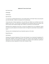 Query Letter Format Query Letter Template Amartyasen Co