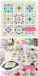 best blogger quilt patterns we love images on pinterest