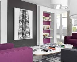 Small Picture Modern Interior Design 9 Decor and Paint Color Schemes that