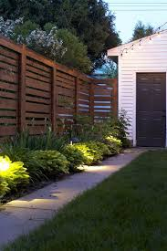 Whether it's privacy you are craving or wanting to screen out the sun or an  unsightly