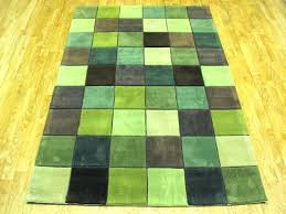 green kitchen rug lime green kitchen rug great sage rugs with pixel light decor lime green green kitchen rug