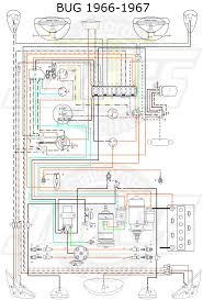 vw bus engine diagram wiring schematic not lossing wiring diagram • vw bus engine diagram wheelie bar simple wiring diagram rh 54 mara cujas de vw