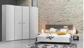 tv units celio furniture tv. Tv Units Celio Furniture Tv. C