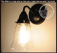what is sconce lighting. Seeded Glass SCONCE Light - The Lamp Goods What Is Sconce Lighting