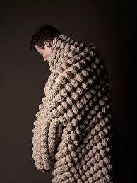 Jillian Carrozza | Knitting & Crochet Guild