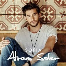 Alvaro Soler - Alvaro Soler added a new photo.