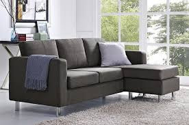 Small Picture 22 Cheap Sofas That Actually Look Expensive