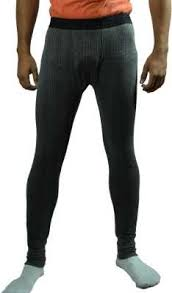 Rupa Thermals Buy Rupa Thermals Online At Best Prices In