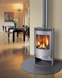 rais gabo gas heater freestanding stovesfreestanding fireplacegas