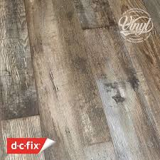 rustic coleford wood 5mm 370 0105 luxury flooring completely waterproof easy install