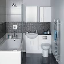 Of The Best Small And Functional Bathroom Design Ideas Of