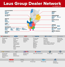 Company Ownership Chart Car Company Ownership Chart 2019