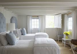 Cottage Bedrooms Decorating Cottage Bedroom Design