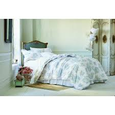 Simply Shabby Chic Bedroom Furniture Simply Shabby Chicar Cool Floral Print Comforter Set Available