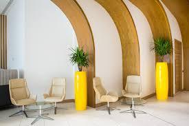 Eco friendly corporate office Certified Interiorplantsplantcarebristolcardiffinteriorscapesecofriendly Glassdoor Interior Plants Plantcare